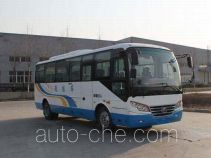 Yutong ZK5110XLHN4 driver training vehicle