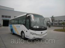 Yutong ZK5110XSWAA business bus