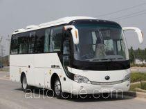 Yutong ZK5115XYL5 медицинский автомобиль
