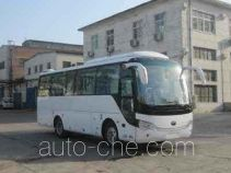 Yutong ZK5116XYL1 medical vehicle