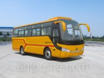 Yutong ZK5120XGC15 engineering works vehicle