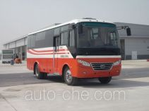 Yutong ZK5120XGC4 engineering works vehicle
