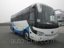 Yutong ZK5120XSW1 business bus
