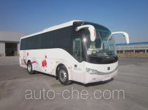 Yutong ZK5121XYL5 medical vehicle