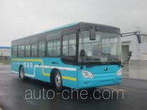 Yutong ZK5122XLH3 driver training vehicle