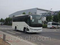 Yutong ZK5126XYL5 медицинский автомобиль
