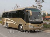 Yutong ZK5130XSW1 business bus