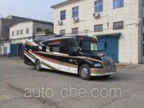 Yutong ZK5140XLJAA motorhome
