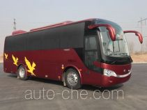 Yutong ZK5140XSW1 business bus