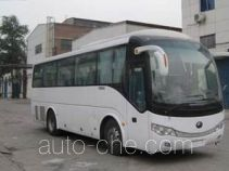 Yutong ZK5140XSWAA business bus