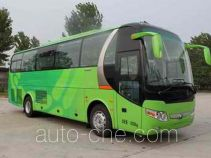Yutong ZK5150XZS1 show and exhibition vehicle