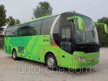 Yutong ZK5150XZS2 show and exhibition vehicle