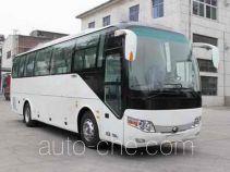 Yutong ZK5151XYL1 medical vehicle