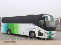 Yutong ZK5151XZS2 show and exhibition vehicle