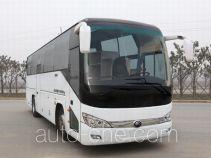 Yutong ZK5156XYL4 medical vehicle