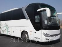 Yutong ZK5180XJC1 inspection vehicle
