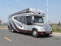 Yutong ZK5180XLJ3 motorhome