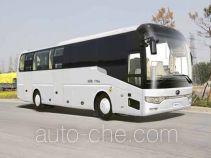 Yutong ZK5180XYL1 medical vehicle