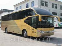 Yutong ZK5180XZS1 show and exhibition vehicle