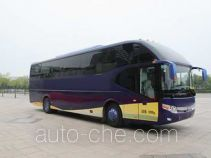 Yutong ZK5180XZS2 show and exhibition vehicle