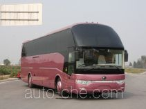 Yutong ZK5181XSW1 business bus