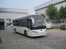 Yutong ZK6100HAA bus