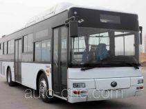 Yutong ZK6100HNGA9 city bus