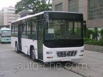 宇通牌ZK6100NGA9型城市客车