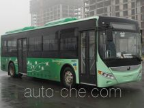 Yutong ZK6105BEVG6C electric city bus