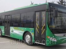 Yutong ZK6105CHEVPG26 hybrid city bus