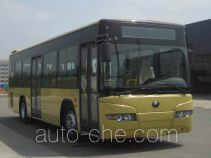 宇通牌ZK6105HG1型城市客车
