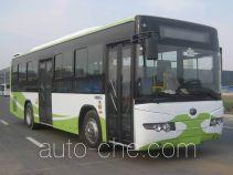 Yutong ZK6105HG1A city bus