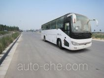 Yutong ZK6107H3Y bus