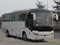 宇通牌ZK6107HA1A型客车