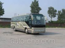 Yutong ZK6107HB bus