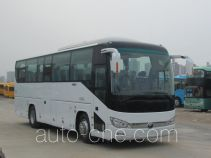 Yutong ZK6107HB1A bus