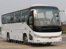 宇通牌ZK6107HJ型客车