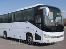 Yutong ZK6107HN1Y автобус