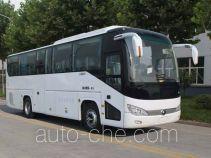Yutong ZK6107HNQ5Y bus