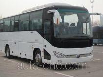 Yutong ZK6107HNZ1 bus