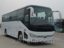 Yutong ZK6107H1Y автобус