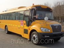 Yutong ZK6109DX51 primary/middle school bus