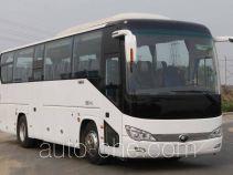 宇通牌ZK6109H5Y型客车