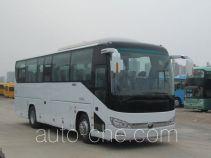 宇通牌ZK6109H5Z型客车
