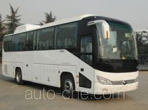 Yutong ZK6109HN2Y bus