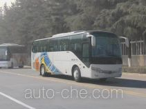 Yutong ZK6110H1Z bus
