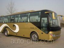 Yutong ZK6110HNQ1Y bus