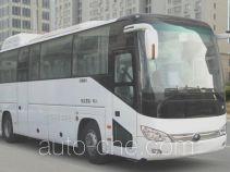 宇通牌ZK6110HN5T型客车
