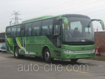 Yutong ZK6115HT5Z bus