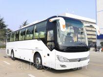 宇通牌ZK6116H5Y型客车
